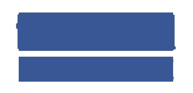 facebookはじめました!